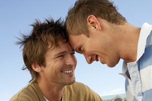 Tähdet, jotka ovat yrittäneet online dating