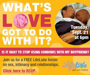 best gay forum