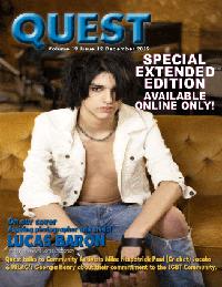 Quest_Dec_cover