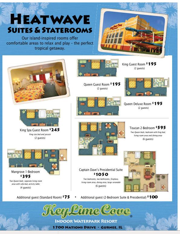 heatwave-rooms