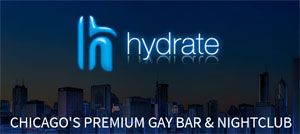 hydate-gay-bar-chicago