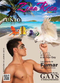 zona_rosa_magazine_chicago_gay_lgbt