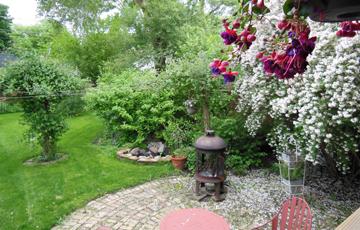 GardenSpring2013_sm72