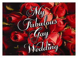 My_Fabulous_Gay_Wedding_