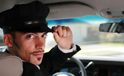 best-limo-service-chicago