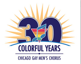 chicago-gay-mens-chorus