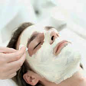 facials chicago gay weddings