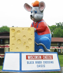 -wisconsin-cheese