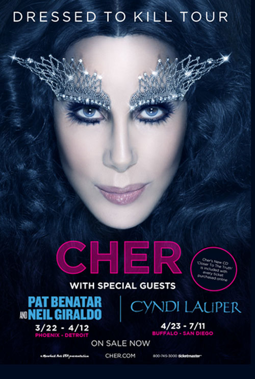 cher-world-tour