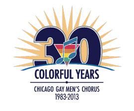 chicago-gay-mens-chorus