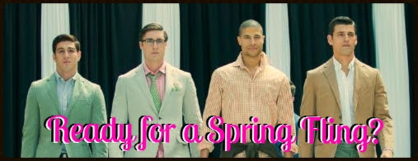 chicago hpouse spring gay fashion show