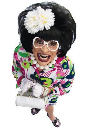 miss richfield chicago gay mens chorus