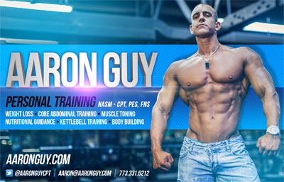 AaronGuy_PersonalTraining-chicago