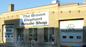 brown-elephant-resale-ship-chicago-gay-hiv