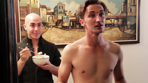 dudes web series gay chicago men