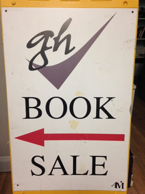 gay book sale chicago gerner hart