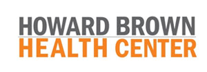 howard-brown-health-center-chicago-gay