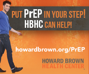 howard brown org prep