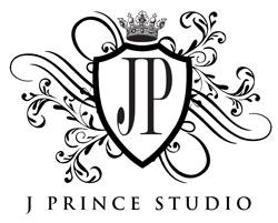 j prince studio boystown chicago