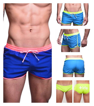 new swim suits mens clothes chicago