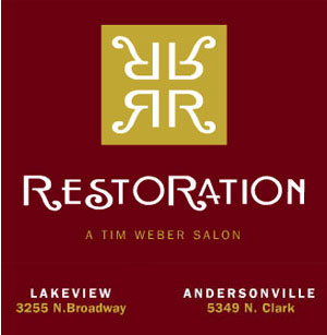 restoration-tim-weber-salons