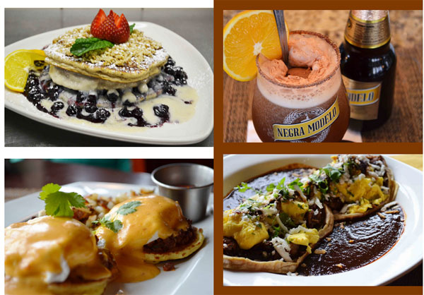 revolucion-steakhouse-BRUNCH-chicago