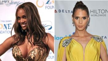 transgender-chicago-tyra-banks