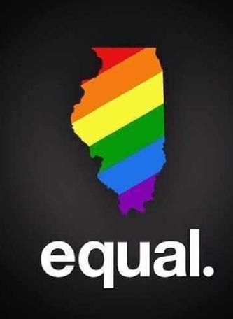 Illinois-gay-marriage
