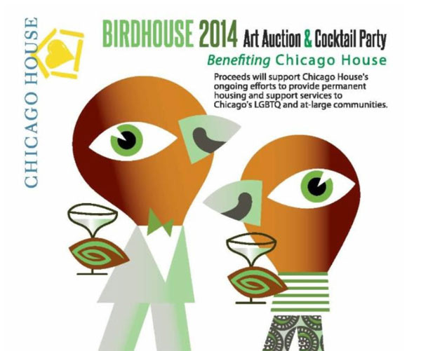 chicago-house-bird-house-auction