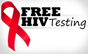 free-hiv-testing-chicago-walgreens
