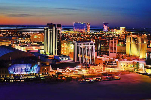 gay travel atlantic city