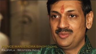 Prince-Manvendra-Singh-Gohil