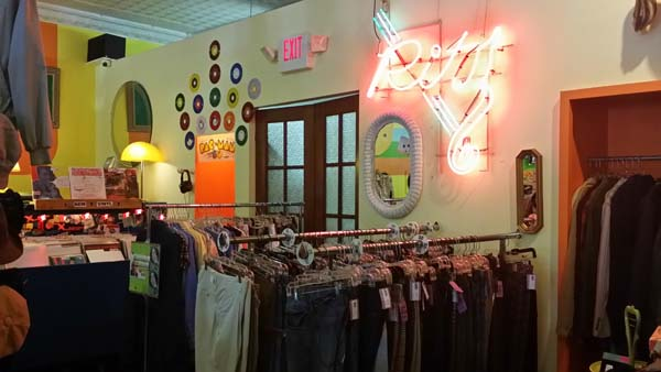 best resale shop milwaukee