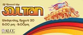 soul train chicago sidetrack