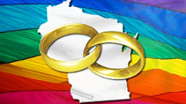 WI-IN-Gay-Marriage battle