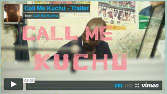 call-me-kuchu