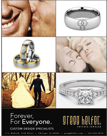 gay lgbt jewelry stores chicago
