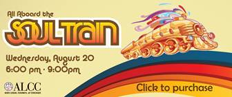 soul train sidetrack chicago