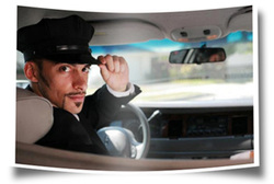 a-list-midwest-limo-service-chicago