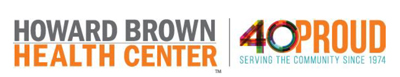 howard-brown-health-center-chicago
