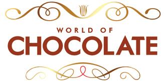 world of chocolate chicago