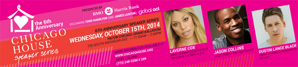chicago-house-laverne-cox