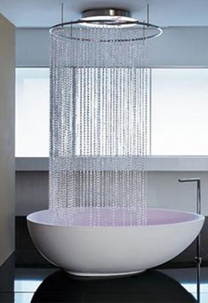 chicago plumbersShowers-Design-Ideas