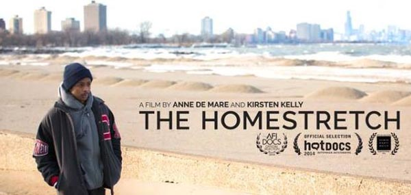 the homestretch homeless youth chicago