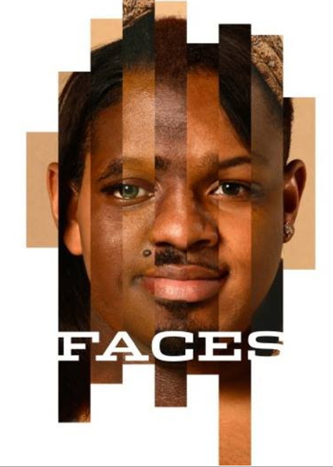 faces-chicago-LGBTQ-youth