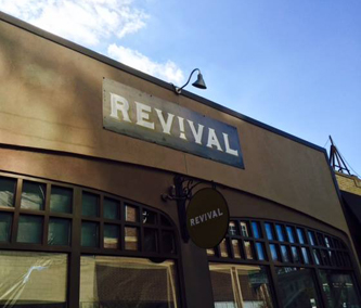 revival edge water chicago