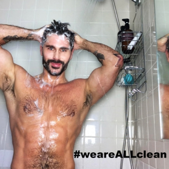 we-are-ALL--CLEAN