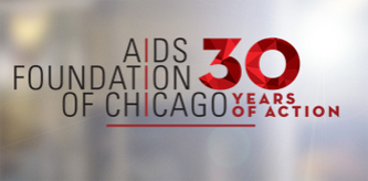 aids-foundation-chicago