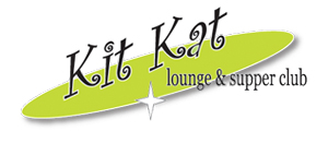 kit-kat-lounge-christmas