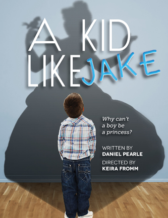 a kid like jake chicago broadway